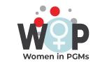 WiPGMs Logo